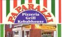 Paparazzi Pizzeria